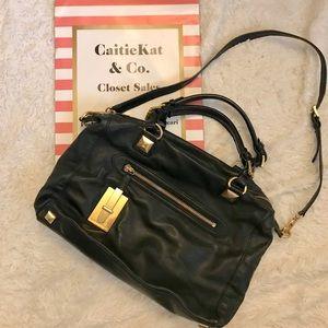 MICHAEL Michael Kors Satchel/Crossbody Bag
